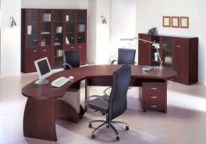Second Hands Business Furniture – An Excellent Office Furnishing Option