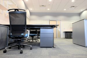 Modular Business Furniture – An Inexpensive Method to Custom-Furnish Your Workplace