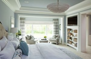 Bed room Decorating Tips – Building Your Bed time Tales