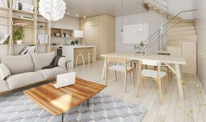 Affordable Interior Do It Yourself Ideas