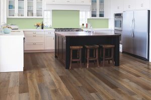 Which Flooring Option Is Ideal For Your House?