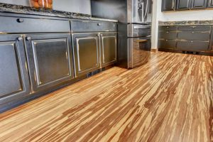 Bamboo Floors – The Best Home Decoration You must do