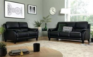 Get the Best Sofa Delivery Services by FurnitureSG