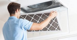 Five Reasons Why Your Home Will Need Testing of Indoor Air Quality