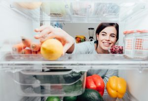 Top 5 Tips For You To Improve Your Refrigerator's Life