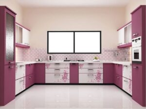 Modular Kitchens: The Very Best You Could Ever Get