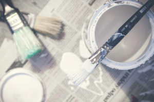 Home Improvement: 4 Simple Tips to Boost Appeal and Market Value
