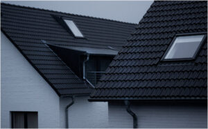 Why Insulate Your Roof