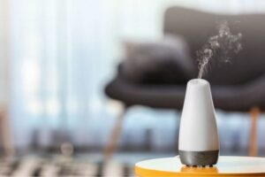 All About The Amazon Humidifier